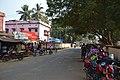 Kankadahad-Kamakhyanagar Road - Kankadahad - Dhenkanal 2018-01-25 9778.JPG