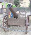 Kanone Niedereggenen.jpg