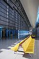 Kansai International Airport13n.jpg