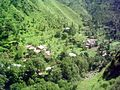 Kanshian Lower from Bajli - panoramio.jpg