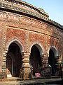 Kantanagar Temple (12).jpg