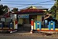 Kantor Desa Respen Tubu, Malinau.JPG