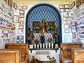 Kapelle am Kaseregg 2, Maria Alm.jpg