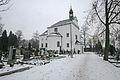 Kaple sv. Anny (Litomyšl).JPG