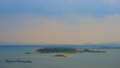 Kaptai lake view from Hill.png