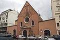 Kapuzinerkirche 2013-09-21-03-57-59.jpg