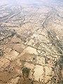 Karachi NE - Darsano Chano IMG 8084.jpg