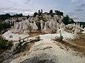 Kardzhali Province - Kardzhali Municipality - Village of Zimzelen - The Stone Mushrooms (1).jpg