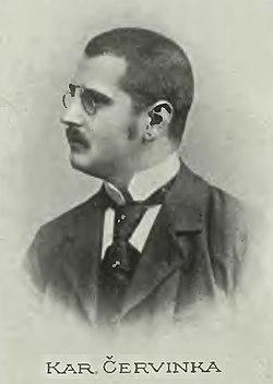 Karel Červinka.jpg