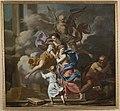 Karel Dujardin - Allegorie auf den unsterblichen Ruhm der Kunst, welche die Zeit und den Neid besiegt - L 1589 - Bavarian State Painting Collections.jpg