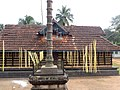 Karikkkad subrahmanya temple- ayyappa temple.JPG