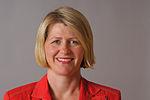 Karin Scheele 1.JPG
