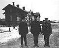 Karkku railway station 1907.jpg