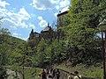 Karlštejn - panoramio (39).jpg