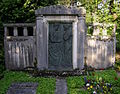 Karl Hänny Grabstätte Rieser Bern.jpg