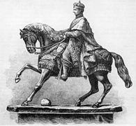 Karl Johan Molin 1867.jpg