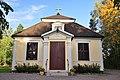 Karlholms kyrka 1.jpg