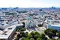 Karlskirche Wien Sept 2020 1.jpg
