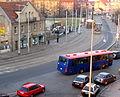 Karosa Hotlineru na Zenklově (2).jpg