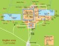 Karta AngkorWat.PNG