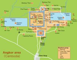 angkor-carte