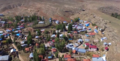 Kartalca köyü.png