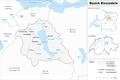 Karte Bezirk Einsiedeln 2007.png