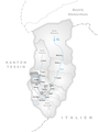 Karte Gemeinde Arvigo.png