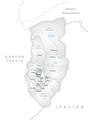Karte Gemeinde Braggio.png