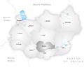 Karte Gemeinde Dürnten.png