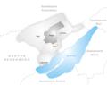 Karte Gemeinde Diesse.png