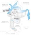 Karte Gemeinde Hergiswil.png