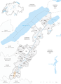 Karte Gemeinde Ropraz 2008.png