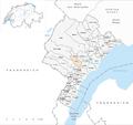 Karte Gemeinde Trélex 2008.png