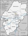 Karte Tübingen Stadtteil Studentendorf WHO.png