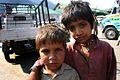 Kashmir (46162801) (2).jpg