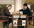 Kasparov-11.jpg