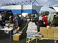 Kassam Stadium Sunday Car Boot Sale - geograph.org.uk - 1225931.jpg