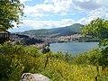 Kastoria north view.jpg