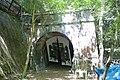 Kasugai 20210426-012.jpg