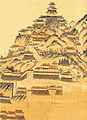 Kasugayamaj02.jpg