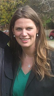 Kate Ellis Australian politician