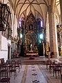 Katedrála v Prešove.jpg