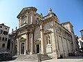Katedrala - Dubrovnik - panoramio.jpg