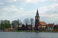 Kath-Kirche-Werder.jpg