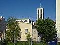 Kath. Pfarrkirche Namen Jesu (25494) IMG 0135.jpg