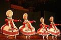 Kathakali Group Dancers.jpg