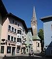 Katharinenkirche in Kitzbühel.JPG