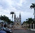 Kathedrale Santa Isabel.jpg
