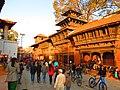 Kathmandu Durbar Square IMG 2250 10.jpg